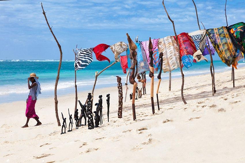 Diani-beach2