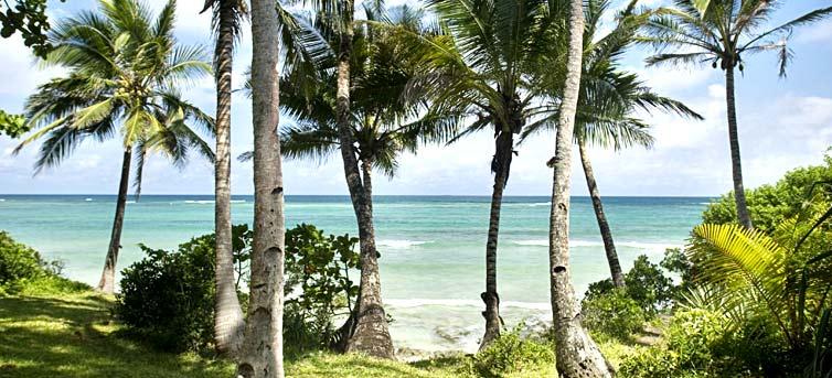 diani_beach
