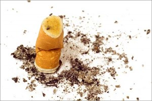 Tobacco-litter-affects-children-wildlife