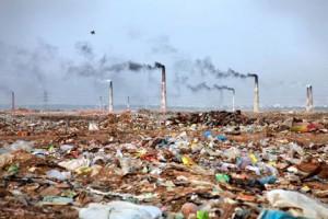 landfill_0