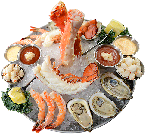 seafood-tower2