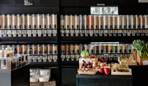 2_zero-waste-grocery-store
