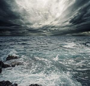 ocean_storm_by_macinivnw-d68q98q