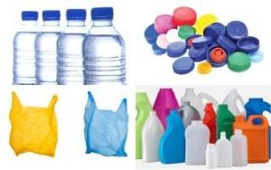 unique-timber-plastics-recycles-plastic
