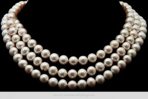 Pearl-Jewellery-Online_01